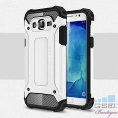 Husa Samsung Galaxy J5 J500 2015 Dura Alba