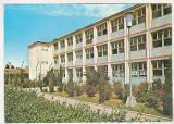 bnk cp Dragasani - Liceul teoretic - circulata