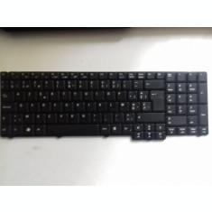 Tastatura Belgia Acer Aspire 9410Z