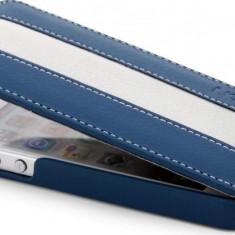 Telefon mobil Iphone SE Special Edition, nou, la cutie, necodat, liber de retea