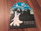 Cumpara ieftin CD EVERGREENS VOL 2 ORIGINAL