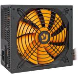 Sursa atx 750W, Woden 750, Eff 80+ Gold
