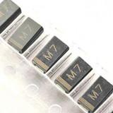 M7 1N4007