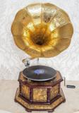 Gramofon .2
