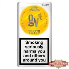 Tutun pentru rulat Golden Virginia Bright Yellow- 50 grame-minim 5 pachete