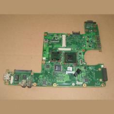 Placa de baza functionala Toshiba Satellite NB100