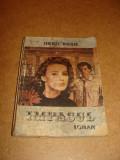IMPASUL - SOMERSET MAUGHAM