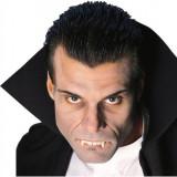 Colti falsi Vampir