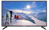 Televizor LED 40 Mega Vision MV40FHD703, 101 cm, clasa A+, FHD, USB, HDMI, DVB-T &DVB-C