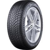 Anvelopa auto de iarna 205/55R16 94V BLIZZAK LM005 DRIVEGUARD XL, RUN FLAT, Bridgestone