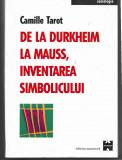 Cărți lichidare stoc editura Amarcord