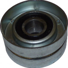 Rola tensionare curea ZLS T65 1Q
