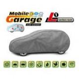 Prelata auto completa Mobile Garage - L1 - Hatchback/Kombi ManiaMall Cars