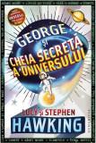 Cumpara ieftin George si cheia secreta a universului