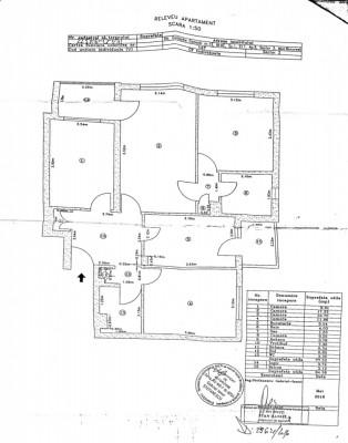 Apartament 4 camere Pantelimon-Baicului foto