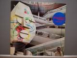 The Alan Parsons Project – I Robot (1977/Arista /RFG) - Vinil/Vinyl/Impecabil