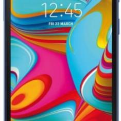 Telefon Mobil Samsung Galaxy A2 Core, Procesor Octa-Core 1.6GHz, IPS LCD Capacitive touchscreen 5inch, 1GB RAM, 16GB Flash, Camera 5MP, Wi-Fi, 4G, Dua