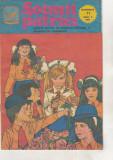 Bnk rev Revista Soimii Patriei - Noiembrie 1984