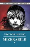 Mizerabilii (3 volume) | Victor Hugo, Cartex