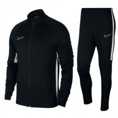 Trening barbati Nike Dri-FIT Academy Mens Track Suit AO0053-010