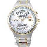 Ceas Orient SPORTY FEU00000WW Automatic Multi-Year Calendar
