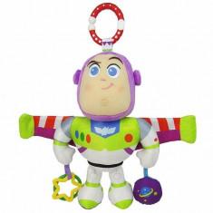 Jucarie Disney Buzz Lightyear Activity