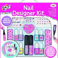 Kit manichiura pentru copii, Galt