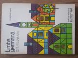 Limba Germana - Manual clasa a VII-a - anul 3, Clasa 7