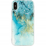 Husa Capac Spate Vennus Marble Design 10 APPLE iPhone Xs Max