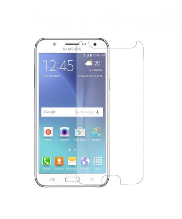 Folie Sticla Samsung Galaxy J5 j500 Tempered Glass Ecran Display LCD