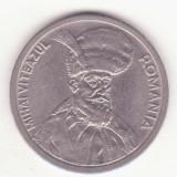 Romania 100 lei 1994 - Mihai Viteazul