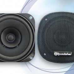 Boxe audio ROADSTAR PS1015 ManiaCars