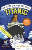 Titanic | Bill Doyle