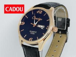 Ceas Automatic DELFIN 33+ ceas quartz cadou