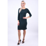 Rochie Only Diamond 3/4 Green Gables
