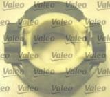 Set ambreiaj VW GOLF III (1H1) (1991 - 1998) VALEO 826363