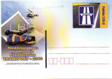 POLONIA 2010, Transport, Conferinta Filatelica