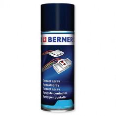 Spray de contact, Berner, 400 ml, Doza spray