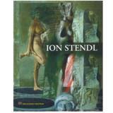 Album Ion Stendl si Teodora Stendl bilingva | Ion Stendl, Teodora Stendl