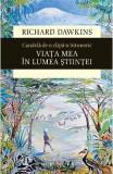 Candela de-o clipa-n intuneric - Richard Dawkins