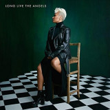 EMELI SANDE Long Live The Angels LP (vinyl)