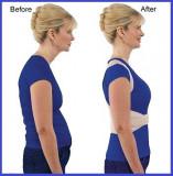 Centura Corectoare Postura Spate Royal Posture