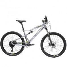 """Bicicletă MTB ST 900 S 27,5"""""""
