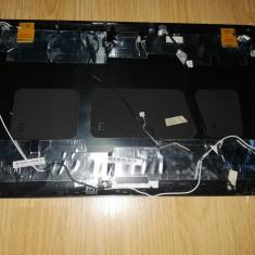 Capac display Acer Aspire 5742