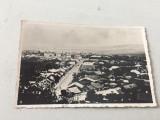 Pascani 1940, Necirculata, Fotografie