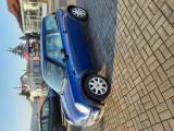 MINI ONE 2001, Inmatriculat, Benzina, EURO 4