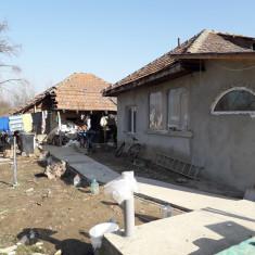 Casa de vanzare Tancabesti