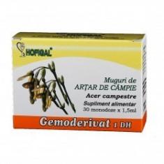 Artar 30 monodoze - Hofigal
