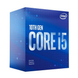 Procesor Intel Core™ i5-10400F 4.10 GHz 9 MB