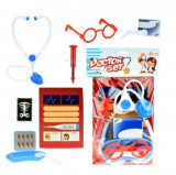 Jucarie Toi-Toys Set doctor